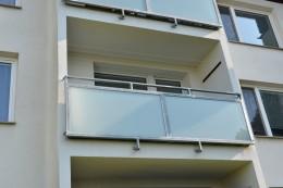 asj balkony přemyslova 1