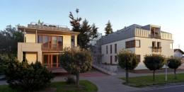 Byty nad Biřičkou – 15 bj Hradec Králové